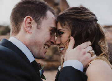 Love Is A Choice | Meekly Loving by Sydney Meek