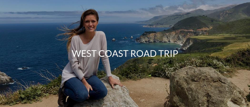 MetaSlider_West Coast Road Trip